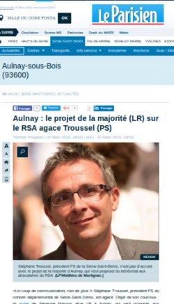 RSA_Maroun_Troussel