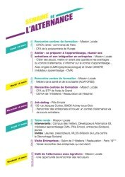 thumbnail of Semaine_altrenance_programme