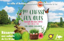 chasse-aux-oeuf_A