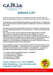thumbnail of flyer-europa