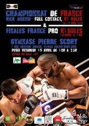 Championnat_france_Aulnay