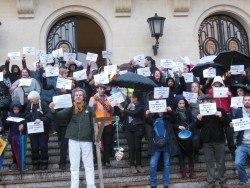 Manifestation_CAP_Aulnay-sous-Bois-Conseil-Municipal-3