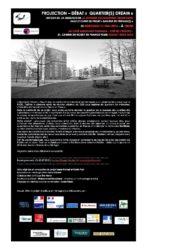 thumbnail of infonet quartier dream2 – copie (copie)