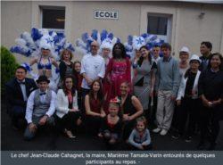 Photo: http://www.larepublique77.fr
