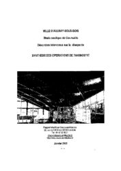 thumbnail of dossierpiscinepdf2.pdf-bw