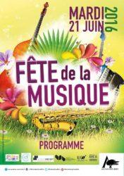 thumbnail of flyer-fete-de-la-musique