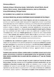 thumbnail of lettre-ouverte-aux-candidats-et-responsables-politiques-de-gauche-vd-1-compressed