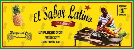 bandeau-sabor-latino2016