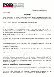 communique-poid-sur-privatisation-des-creches-20-oct-2016