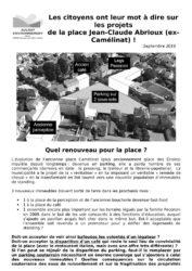 thumbnail of tract-camelinat2