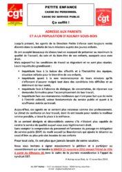 thumbnail of adresse-aux-parents-et-petition
