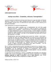 thumbnail of communique-ensemble-contre-lhomophobie-28-11-16
