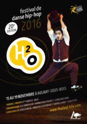 thumbnail of h2o2016_programme