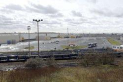 l-usine-d-aulnay-pourrait-fermer-des-2013_1168235_460x306