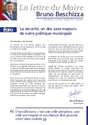 lettre_du_maire_securite_octobre_bd-compressed