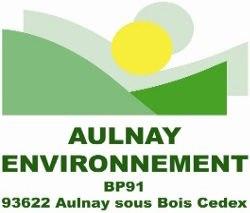 aulnay-environnement