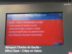 catenaire_aulnay