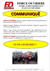 thumbnail of remerciement grève 15 12 2016