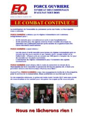 thumbnail of AG 16 01 2017 le combat continu.compressed