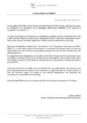 thumbnail of CP-20170122-Soutien-Emmanuel-Macron-min