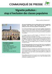 thumbnail of Vignette_pollution-stop_a___lexclusion_des_classes_populaires-min