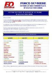 thumbnail of lettre ouverte situation du CMES-min