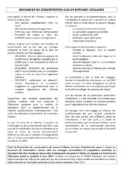 thumbnail of document commission périscolaire février 20177-min