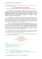 thumbnail of PROJET-DE-COMMUNIQUE-débat2-1