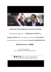 thumbnail of meetinenmarche 1