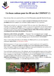 thumbnail of 170428 – Article aulnay.com-min