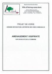 thumbnail of Amenagt plan vigipirate Q6