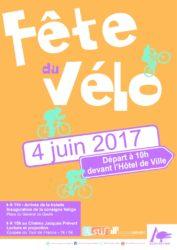 thumbnail of A3 fête du vélo_4 juin