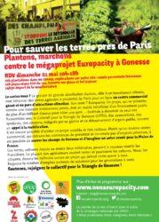 thumbnail of Appel-21-mai-Plantons-marchons-contre-EuropaCity