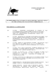 thumbnail of decisions_conseil_municipal_17_mai_2017b.compressed
