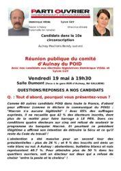 thumbnail of invitation ag poid du 19 mai (2)