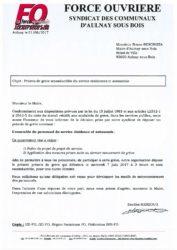 thumbnail of Numérisé depuis un périphérique multifonctions Xerox