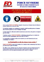 thumbnail of lettre ouverte amiante 04 07 2017.compressed