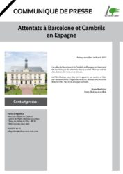 thumbnail of communique___attentats_espagne-min