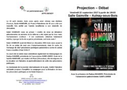 thumbnail of Rencontre débat 22-09-2017coopération AFPS Bondy