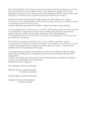 thumbnail of Benjamin Giami Président du groupe Rassemblement pour Aulnay.PDF