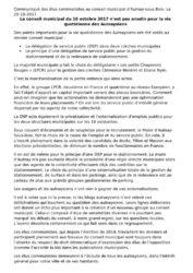thumbnail of Communiqué DSP crèches CM 18- 10-2017