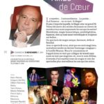 thumbnail of SPECTACLE MAGIE – HOMMAGE CAMILLE MOYSAN