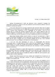 thumbnail of Communiqué abattage(1)