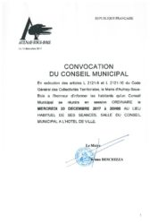 thumbnail of Ordre_du_jour_20-12-2017-min