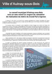 thumbnail of Voeu_du_CM_relatif_au_respect_du_calendrier_de_realisation_du_metro_du_Grand_Paris_Express-min
