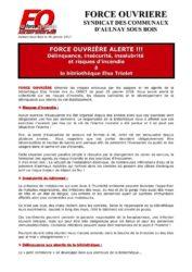 thumbnail of Bibliotheque tract insécurité Elsa Triolet (1)-min