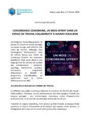 thumbnail of Communiqué de Presse Coworking-min (1)