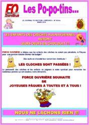 thumbnail of Creche les popotins n 58 bis-min