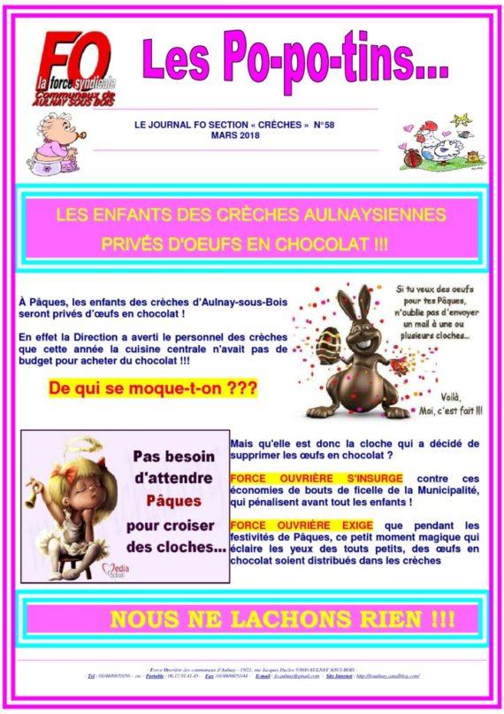 thumbnail of Creche les popotins n 58-min