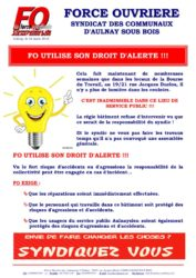thumbnail of Tract lumire bourse du travail-min
